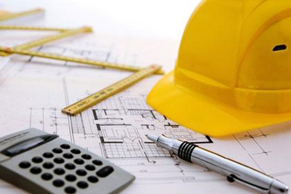 Architekten / Ingenieure