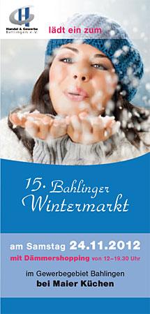 wintermarkt_2012